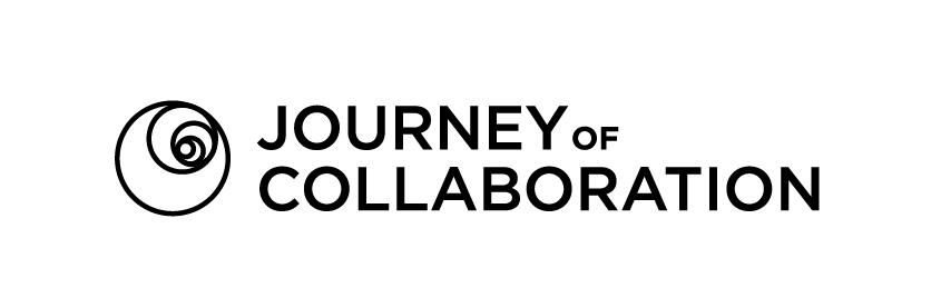 Logo for Living Giving Enterprises