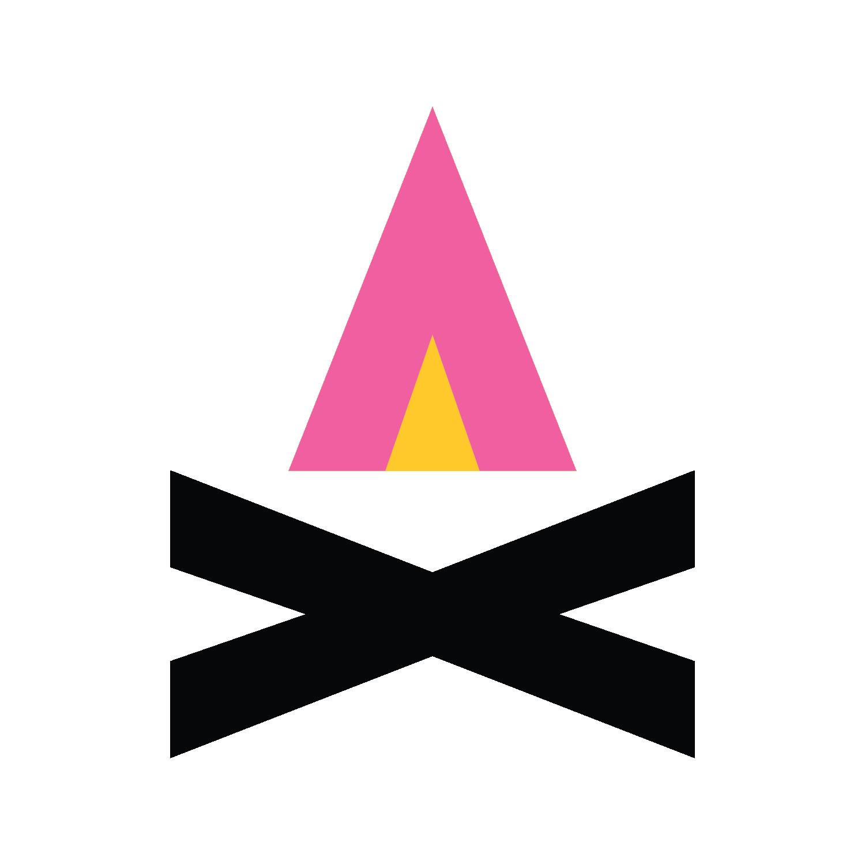Logo for TGW Studio