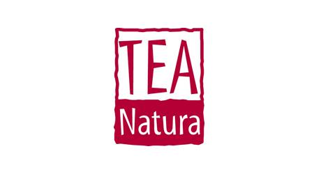 Logo for TEANATURA SRL SOCIETA 'BENEFIT