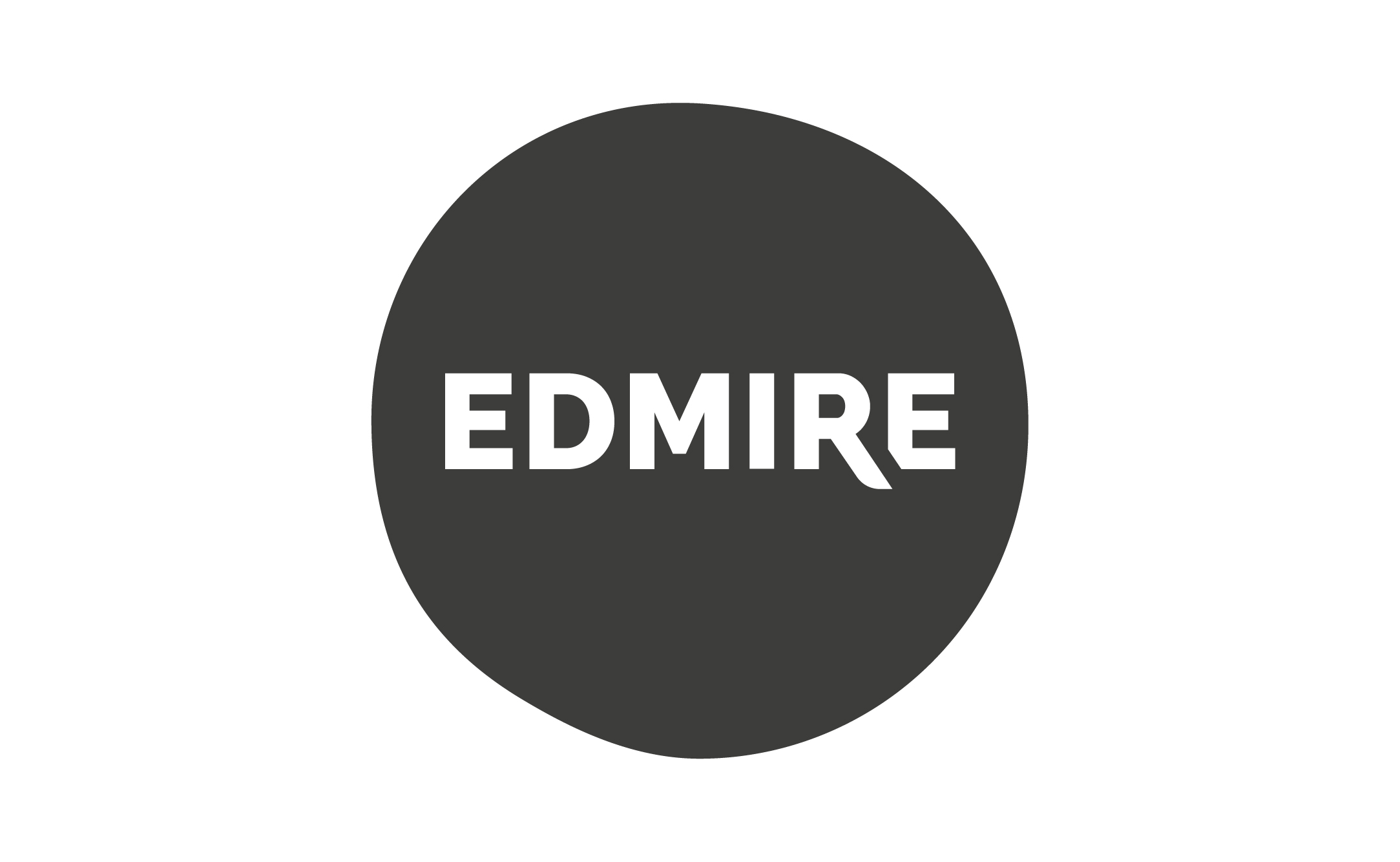 Logo for EDMIRE