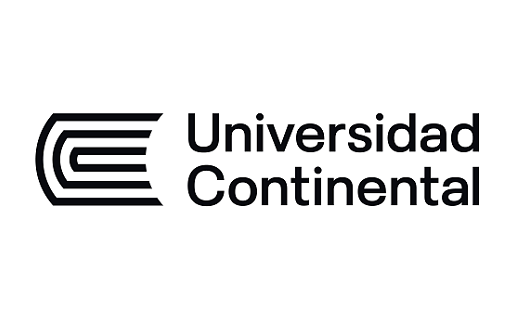 Logo for Universidad Continental