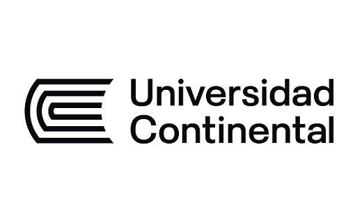 Logo for Universidad Continental