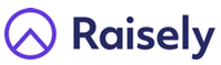 Logo for Raisely