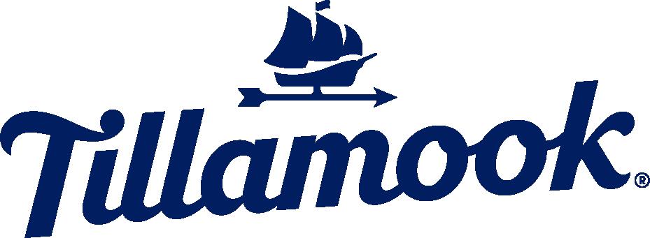 Logo for Tillamook County Creamery Association