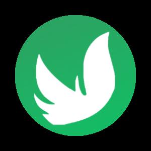 Logo for Ethical Angel