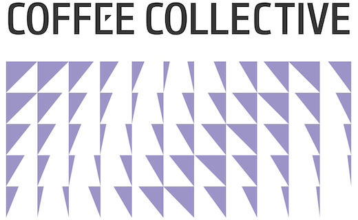 Logo for Coffee Collective