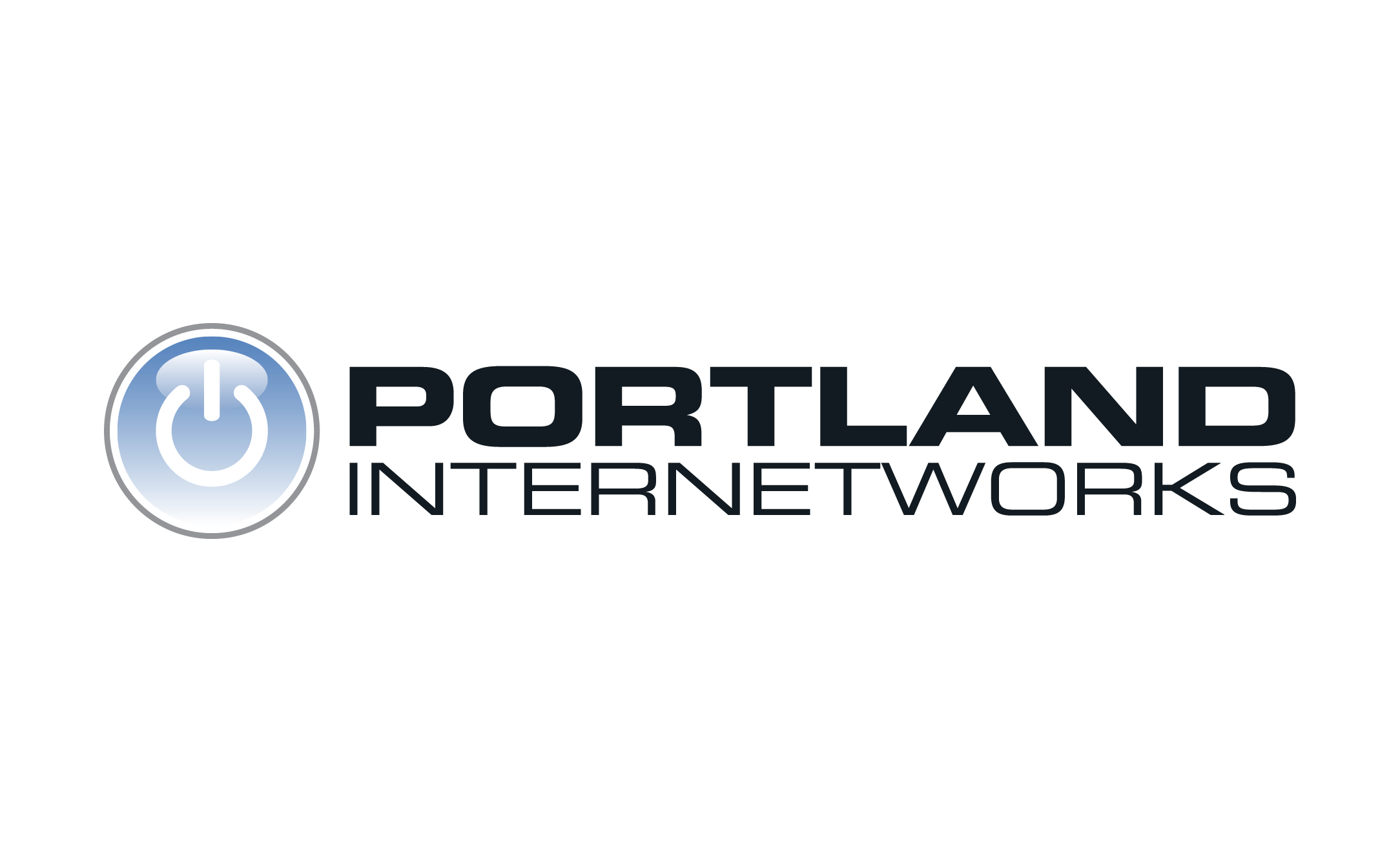 Logo for Portland Internetworks