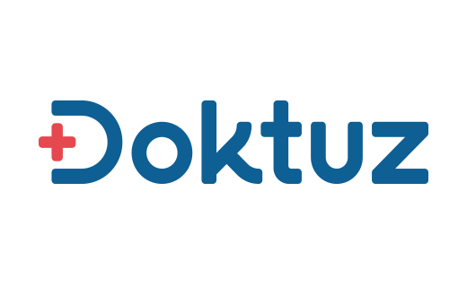 Logo for Doktuz