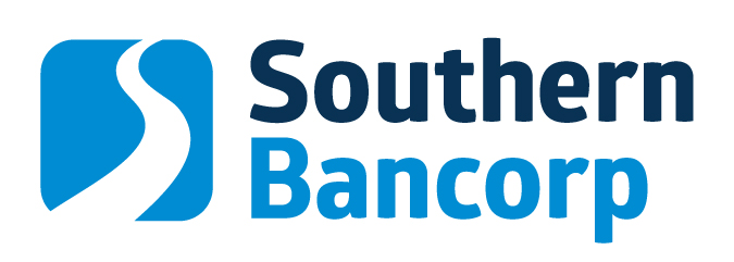 Logo for Southern Bancorp, Inc.