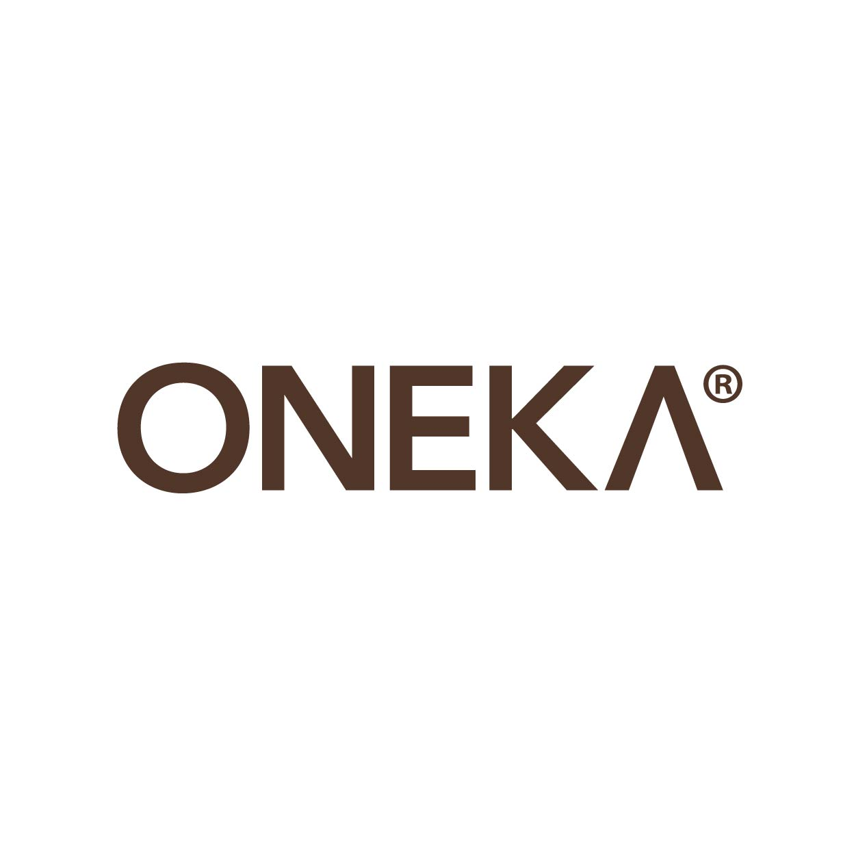 Logo for Oneka