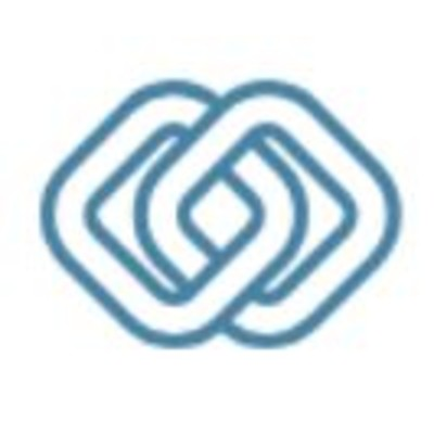 Logo for Snaplinc Consulting LLC