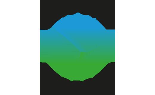 Logo for GROUPE SERBECO (Serbeco SA, ProP SA, Energie durable SA)