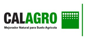 Logo for Calagro