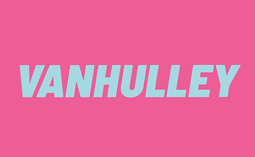 Logo for Vanhulley