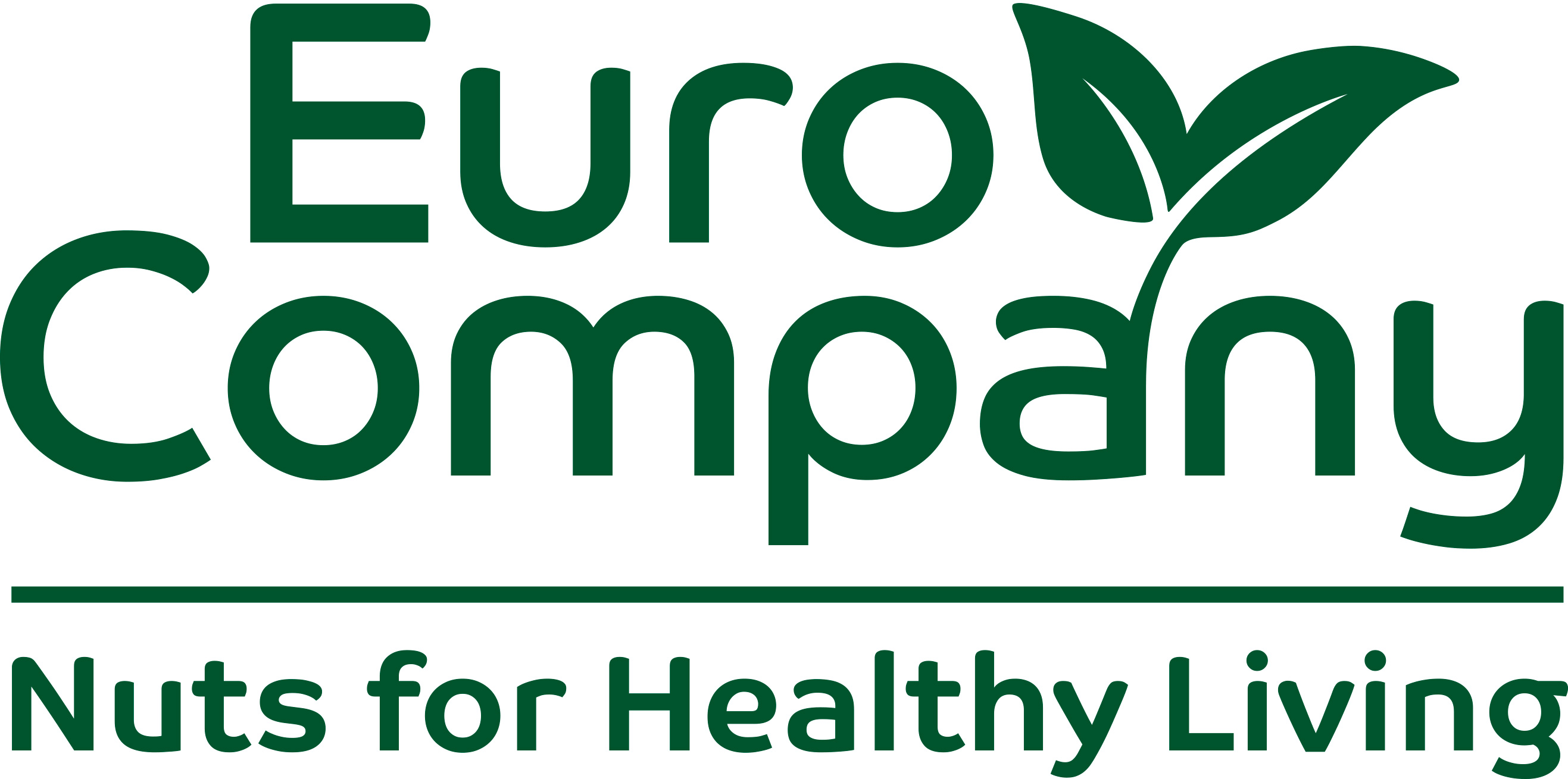 Logo for Eurocompany Srl SB