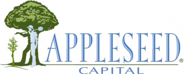 Logo for Appleseed Capital