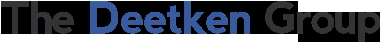 Logo for Deetken Asset Management Inc.