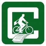 Logo for Courrieros