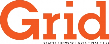 Logo for Richmond Grid