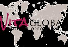 Logo for Vita Global, Inc