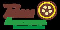Logo for Tobasa Bioindustrial de Babaçu S/A