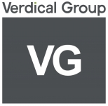 Logo for Verdical Group