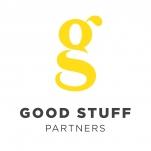 Logo for Good Stuff Partners