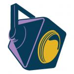Logo for Spotlight:Girls