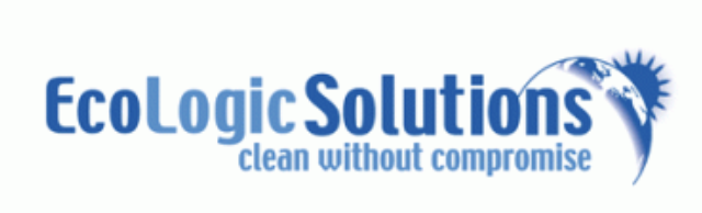 Logo for EcoLogic Solutions Inc.