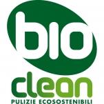 Logo for Bio Clean Pulizie Ecosostenibili di Gallo Alberto