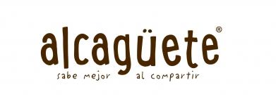 Logo for Alcagüete
