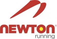 Logo for Newton Running