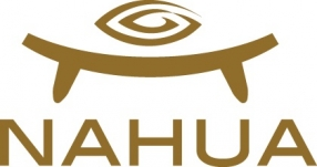 Logo for Nahua LLC