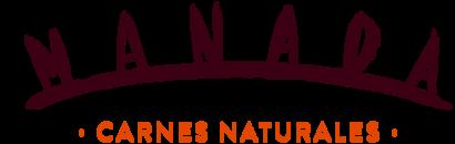 Logo for Carnes Naturales SpA