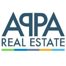 Logo for APPA Real Estate