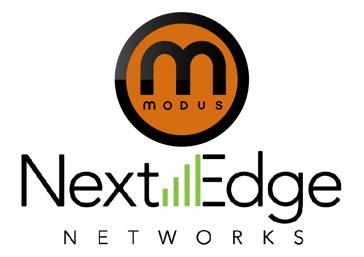 NextEdge Networks Holdings, LLC & Modus, LLC | Certified B ...
