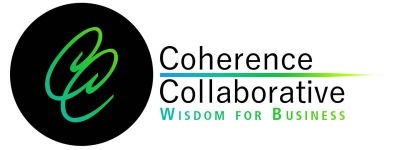 Logo for Coherence Collaborative