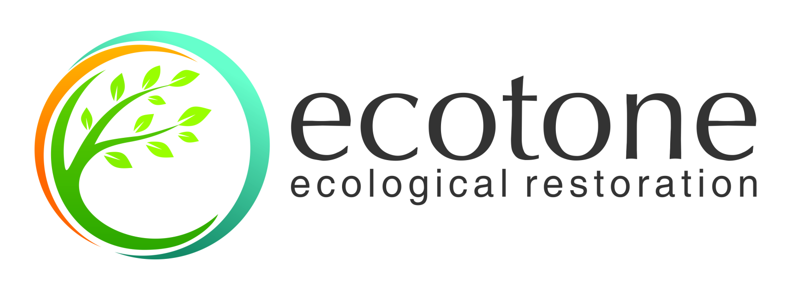 Logo for Ecotone, Inc.