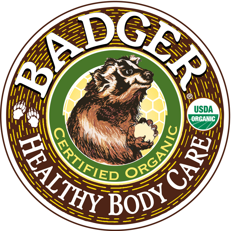 Logo for W.S. Badger Co, Inc.