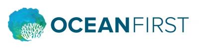 Logo for Ocean First, LLC