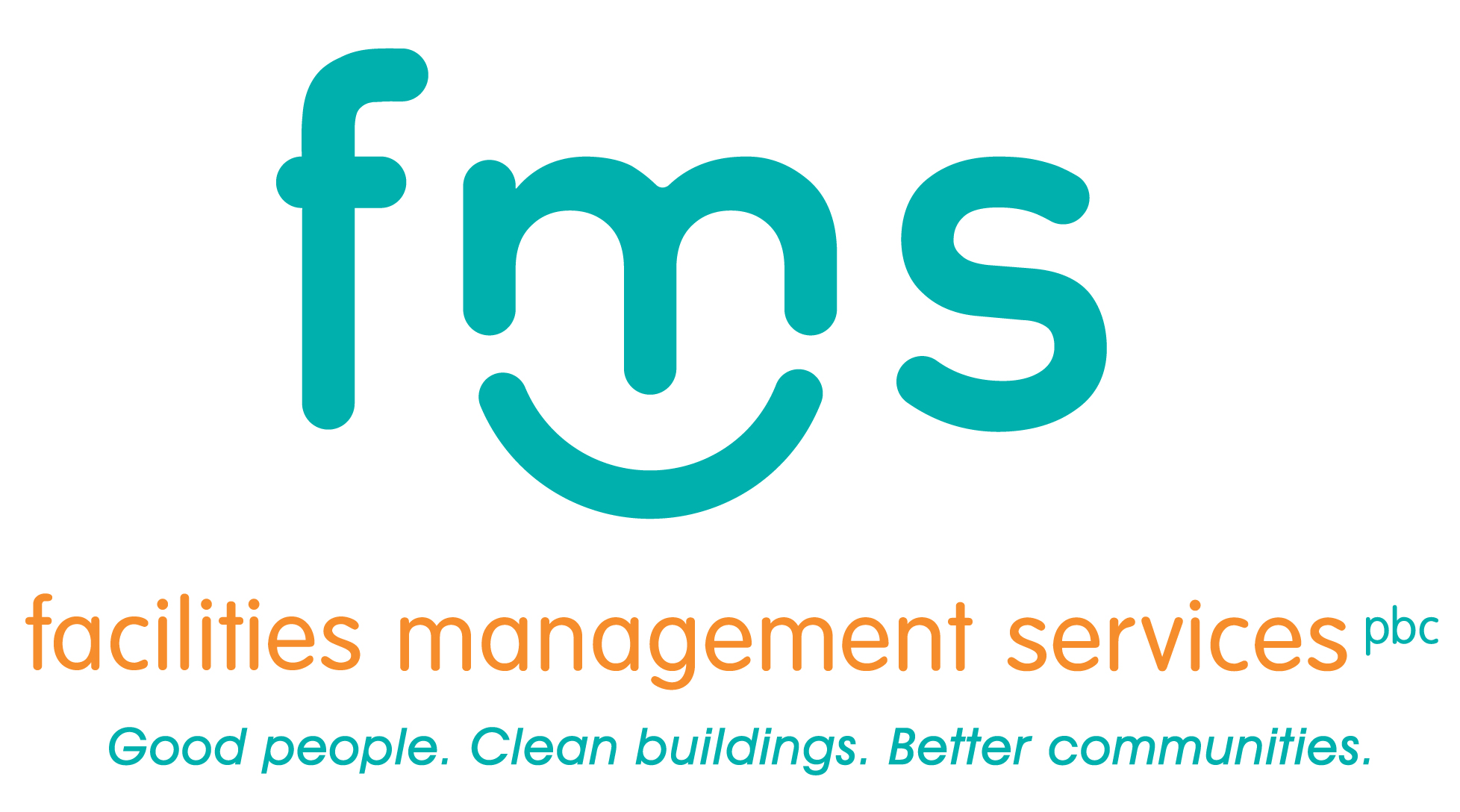 Logo for Facilities Management Services, Inc.