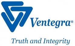 Logo for Ventegra