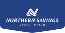 Logo for Northern Savings Credit Union