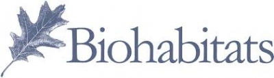 Logo for Biohabitats, Inc.