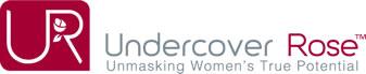 Logo for Undercover Rose