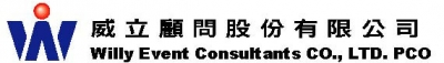 Logo for WILLY Consultants Co., Ltd