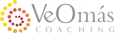 Logo for Veomás Coaching