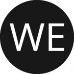 Logo for WeBuild
