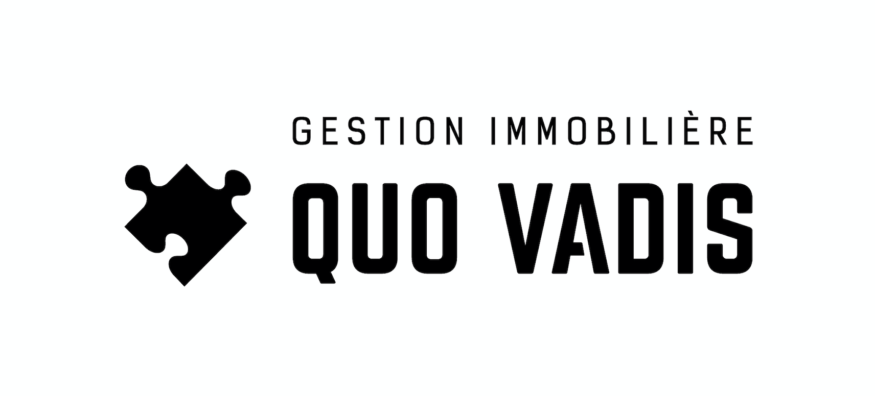 Logo for GI Quo Vadis Inc