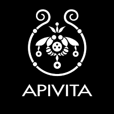 Logo for APIVITA SA